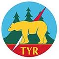 OK Tyr Marknad Logo
